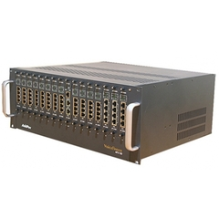 AddPac AP3100P-60O VoIP шлюз