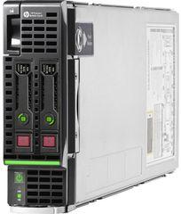 Сервер 813194-B21 ProLiant BL460c Gen9 E5-2640v4