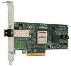 Опция 42D0501 Lenovo TopSeller QLogic 8Gb