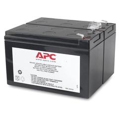 Батарея APC APCRBC113