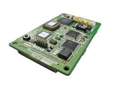 Дополнительная плата для АТС Samsung OS-707BPRM/STD