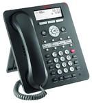 Цифровой телефон 1408, дисплей, динамик 1408 TELSET FOR CM/IPO ICON ONLY