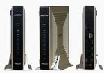 AddPac IPNext50A-10 IP АТС