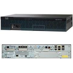 Маршрутизатор Cisco CISCO2911R/K9