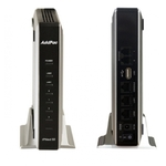 AddPac IPNext50A-20 IP АТС