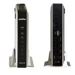 AddPac IPNext50D-20 IP АТС