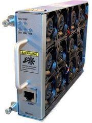 A903-FAN Вентилятор ASR 903 FAN Tray