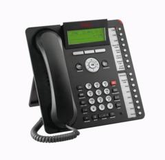 IP телефон 1616-I IP PHONE