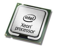Процессор 00YJ198 Lenovo Intel Xeon Processor E5-2630 v4 10C