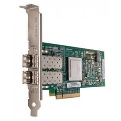 Опция 00KA498 Lenovo System x3650 M5