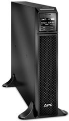 ИБП APC для серверов и сетевых устройств online SRT3000XLI