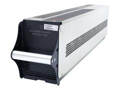 Батарейный модуль Symmetra SYBTU2-PLP