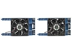 Опция 844115-B21 HPE DL380 Gen9 P440ar/H240ar Riser 2