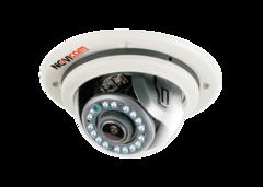 IP видеокамера NOVIcam N27 (ver.1021)