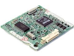 Модуль Caller ID Panasonic KX-TE82494X