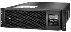 ИБП APC для серверов и сетевых устройств online SRT5KRMXLI
