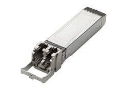 Опция 845398-B21 HPE HPE Ethernet Optical Transceiver, 25Gb