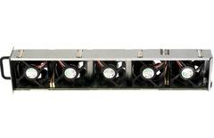 WS-X4992= Блок вентиляторов 4900M spare fan tra