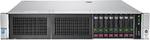 Сервер 803861-B21 Proliant DL380 HPM Gen9