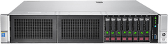 Сервер 803860-B21 Proliant DL380 HPM Gen9