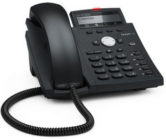 Телефон Snom D305