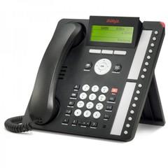 Цифровой телефон 1416 дисплей, динамик (упаковка 4 шт.) 1416 TELSET CM/IPO/IE UpN ICON 4 PACK