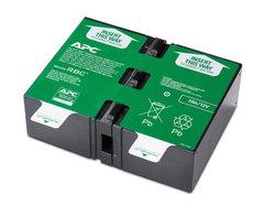 Батарея APC APCRBC124