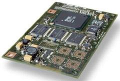 Модуль Cisco AIM-ATM=