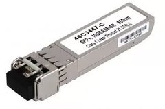 Опция 46C3447 Lenovo BNT 10Gb SFP+