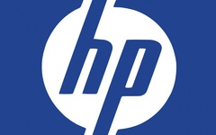 Опция AE370A_AFTER_DEMO HP Brocade 4/12 SAN Switch for