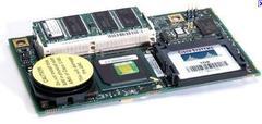 Модуль Cisco AIM-CUE-1GBCF=
