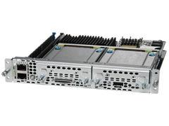 UCS-EN120SRU-S1H2= Базовый модуль в комплекте: сертификат ФСБ КС1, два HDD 500