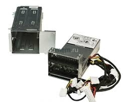 Опция 784582-B21 HPE ML110 Gen9 RPS Enablement Kit