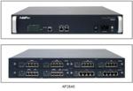 AddPac AP2640-01 VoIP шлюз