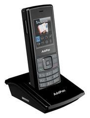 AddPAc AP-WP100 IP телефон