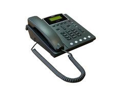 AddPac AP-IP90E IP телефон