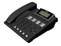 AddPac AP-IP120 IP телефон