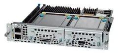 UCS-EN120SRU-SEC1= Модуль UCS E-Series NCE, 2C, 4GB RAM, 1-2 HDD SM, Russia Only