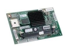 Модуль Cisco AIM-IPS-K9=