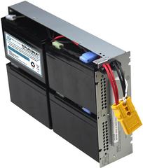 Батарея APC APCRBC133