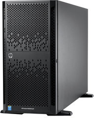 Сервер 765822-421 ProLiant ML350 HPM Gen9