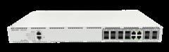 ELTEX Коммутатор агрегации MES3308F