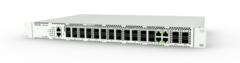 ELTEX Коммутатор агрегации MES3324F