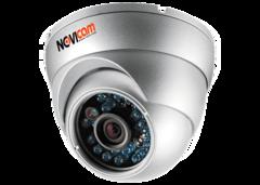 IP видеокамера NOVIcam N22W (ver.1020)