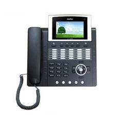 AddPac AP-IP300P IP телефон