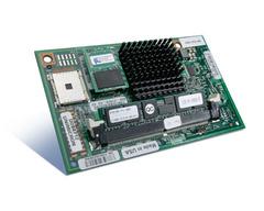 Модуль Cisco AIM2-CUE-K9=