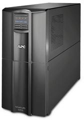 ИБП APC для серверов и сетевых устройств linе interactive SMT3000I