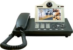 AddPac VP150 Видеотелефон