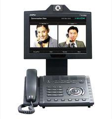 AddPac VP500 Видеотелефон