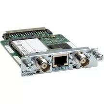 Модуль Cisco EHWIC-3G-EVDO-B=